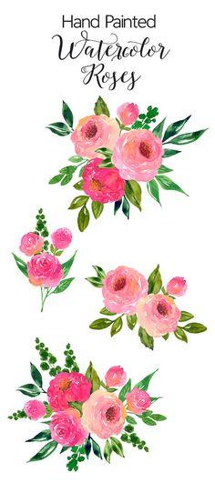 Petite Fleur Designers Toolkit.