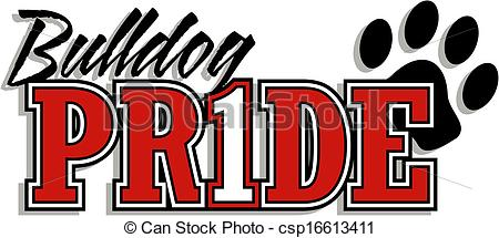 Pride Stock Illustrations. 50,028 Pride clip art images and.