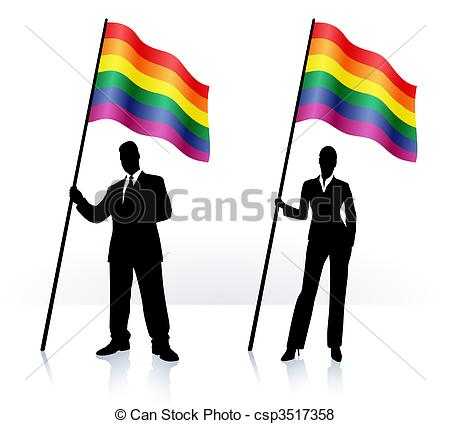 Pride Stock Illustrations. 48,820 Pride clip art images and.
