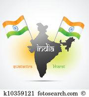 Pride india Clip Art Royalty Free. 1,715 pride india clipart.