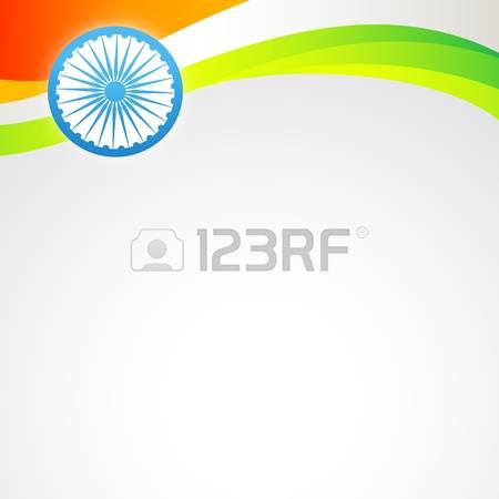 Pride Of India Images & Stock Pictures. Royalty Free Pride Of.