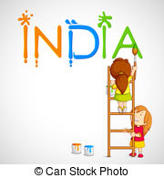 Pride of india Vector Clip Art EPS Images. 580 Pride of india.
