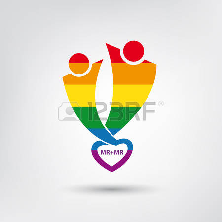 55,490 Pride Stock Illustrations, Cliparts And Royalty Free Pride.