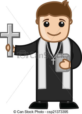 Priest Stock Illustrations. 4,308 Priest clip art images and.