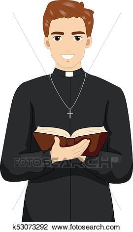 Priest Cliparts Free Download Clip Art.
