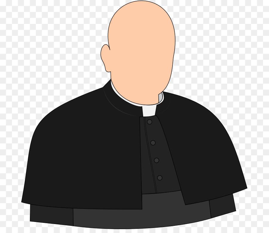 priest pellegrina clipart Priest Pellegrina Clip art clipart.