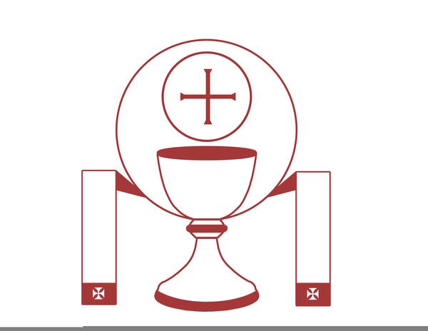 Pastor Ordination Clipart.