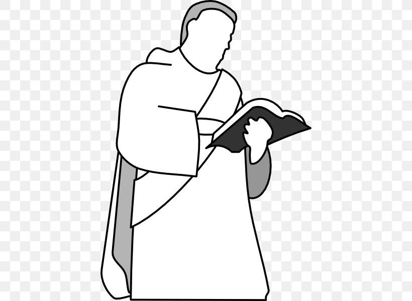 Deacon Ordination Priest Clergy Clip Art, PNG, 420x599px.