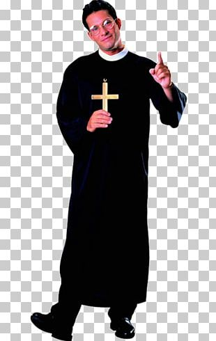 Priest Clergy PNG, Clipart, Angle, Black, Download, Face.