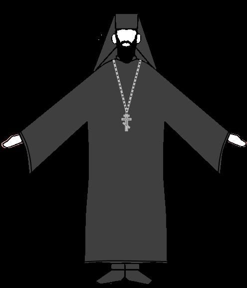 File:Orthodox Monk.