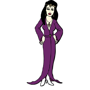 priestess clipart, cliparts of priestess free download (wmf, eps.