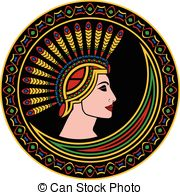 Priestess Stock Illustrations. 101 Priestess clip art images and.