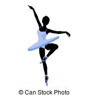 Prima ballerina Stock Illustrations. 475 Prima ballerina clip art.