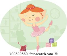 Prima Clipart and Illustration. 10 prima clip art vector EPS.
