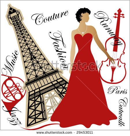 Prima Donna Stock Vectors & Vector Clip Art.