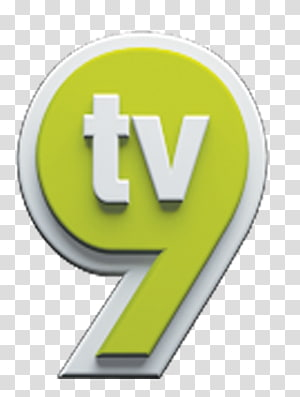 Tv9 transparent background PNG cliparts free download.
