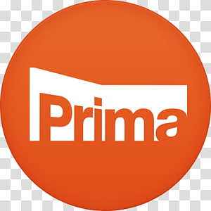 Prima Cool PNG clipart images free download.