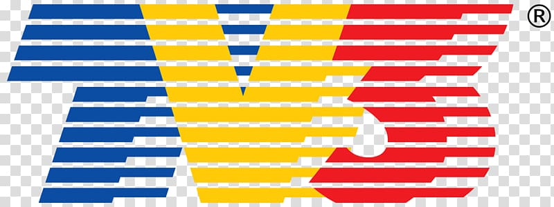 Malaysia TV3 Media Prima Television Logo, others transparent.