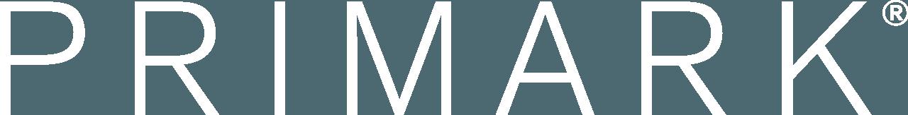 Primark Logo.