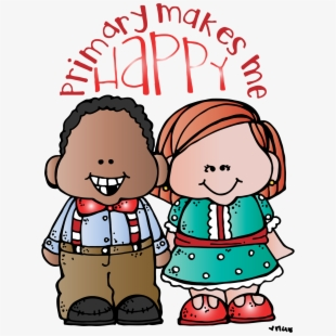 Lds Primary Clipart , Transparent Cartoon, Free Cliparts.