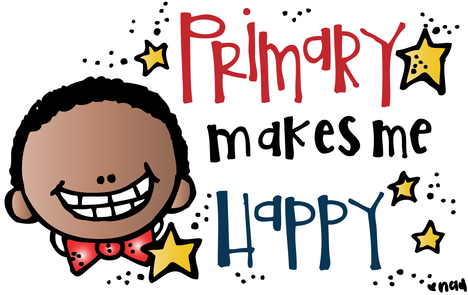 Proud clipart primary teacher, Proud primary teacher.