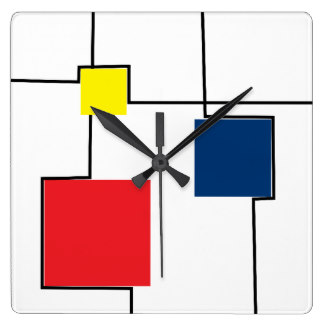 Primary Colour Gifts on Zazzle.
