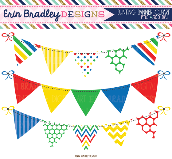 Erin Bradley Designs: January 2015.