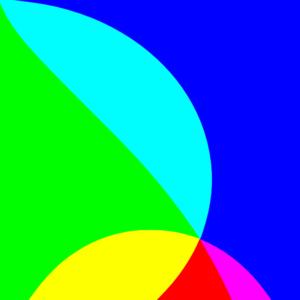 Primary Colors Clip Art at Clker.com.