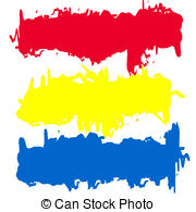 Primary colors Stock Illustrations. 3,557 Primary colors clip art.