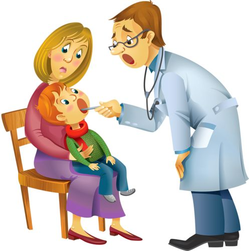 Primary HealthCare by Family Doctors in Lewisville and.