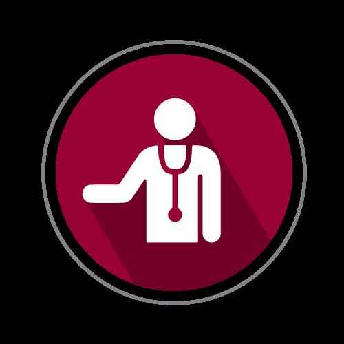 Primary Health Care Program.