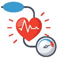 Hypertension: The basics.