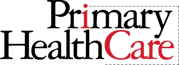 Primary Health Care.