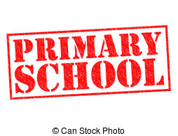 Primary school Stock Illustrations. 7,599 Primary school clip art.