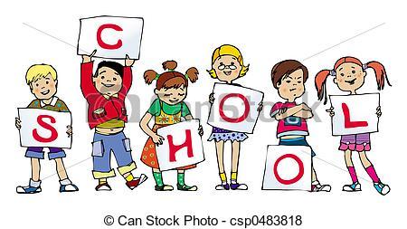 Primary school teacher Stock Illustrations. 3,631 Primary school.