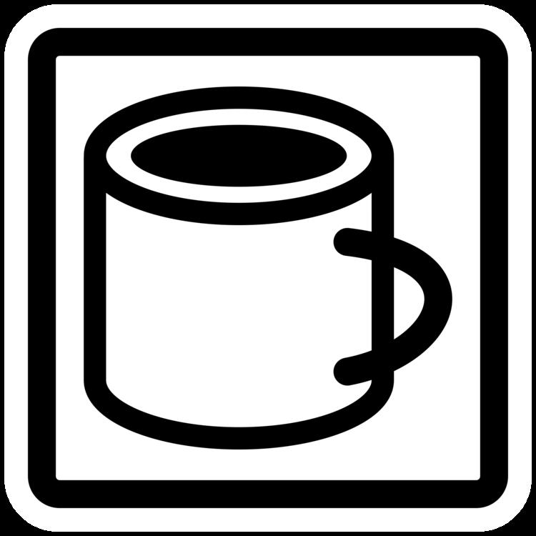 Area,Text,Symbol Clipart.