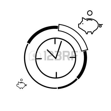138 Prime Time Cliparts, Stock Vector And Royalty Free Prime Time.