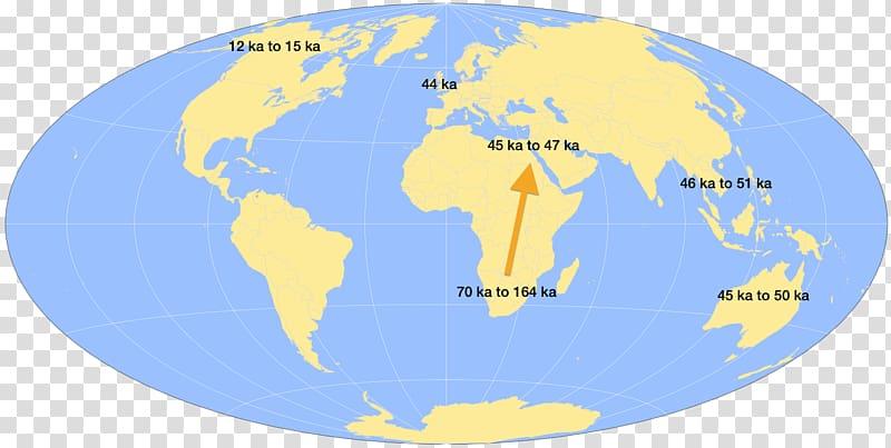 World map Globe Prime meridian, simplified map transparent.