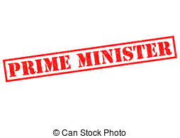 Prime minister Stock Photos and Images. 1,017 Prime minister.