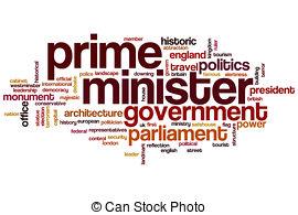Prime minister Stock Illustrations. 256 Prime minister clip art.