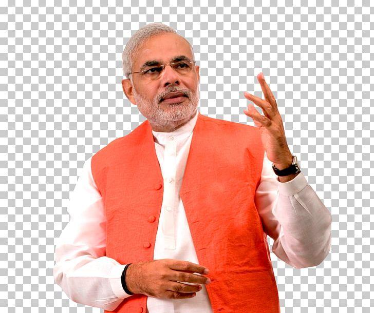 Narendra Modi Gujarat Prime Minister Of India Chief Minister.