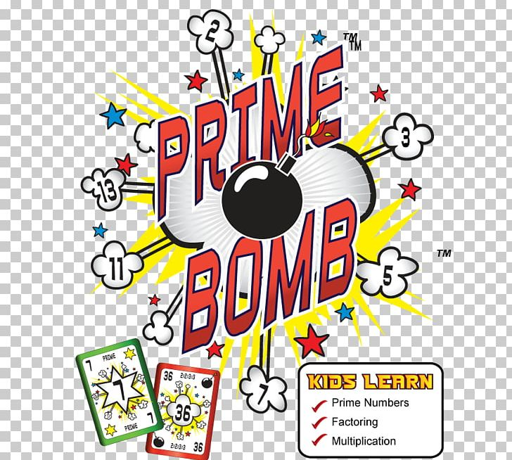 Prime Number Game Learning CARDS LLC PNG, Clipart, Area.