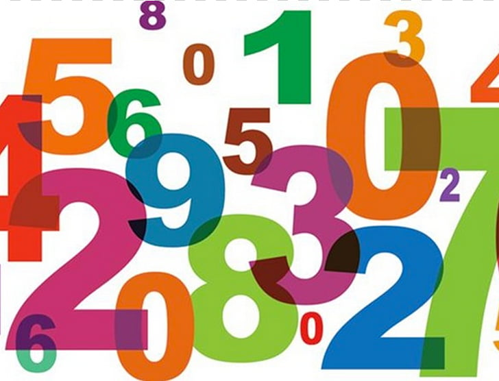 Numbers game Mathematics Numbers game Prime number, NUMBERS.