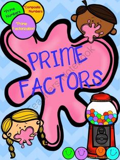 Free Prime Number Cliparts, Download Free Clip Art, Free.
