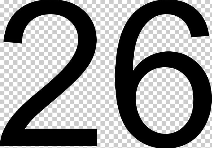 Prime Number Parity Natural Number Perfect Number PNG.