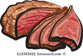 Roast beef Clipart Vector Graphics. 3,267 roast beef EPS clip art.