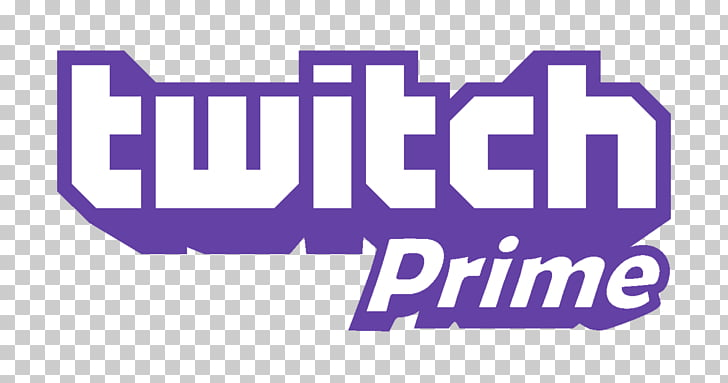 Fortnite Twitch Amazon Prime Video game Amazon.com, More.