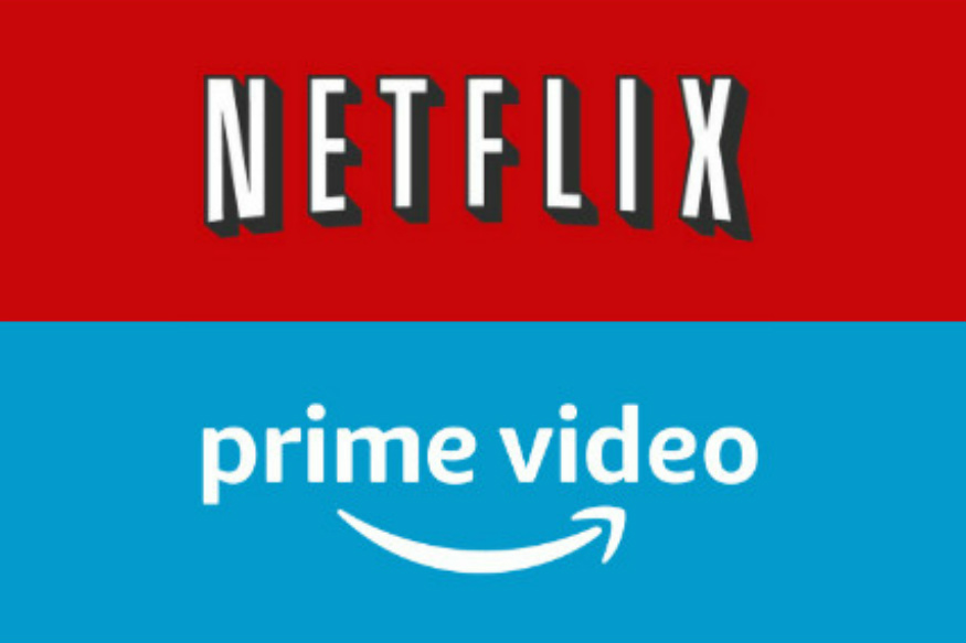 Netflix, Amazon Prime Video May Soon Face Censorship of.