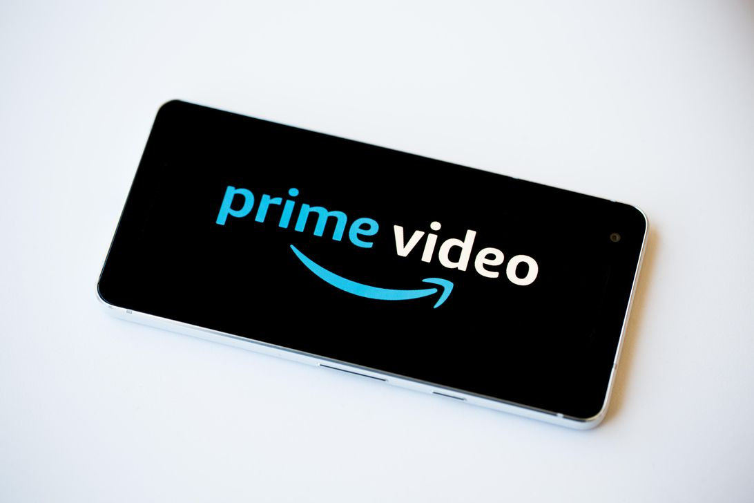 Amazon Prime Video returns to Apple\'s App Store after.