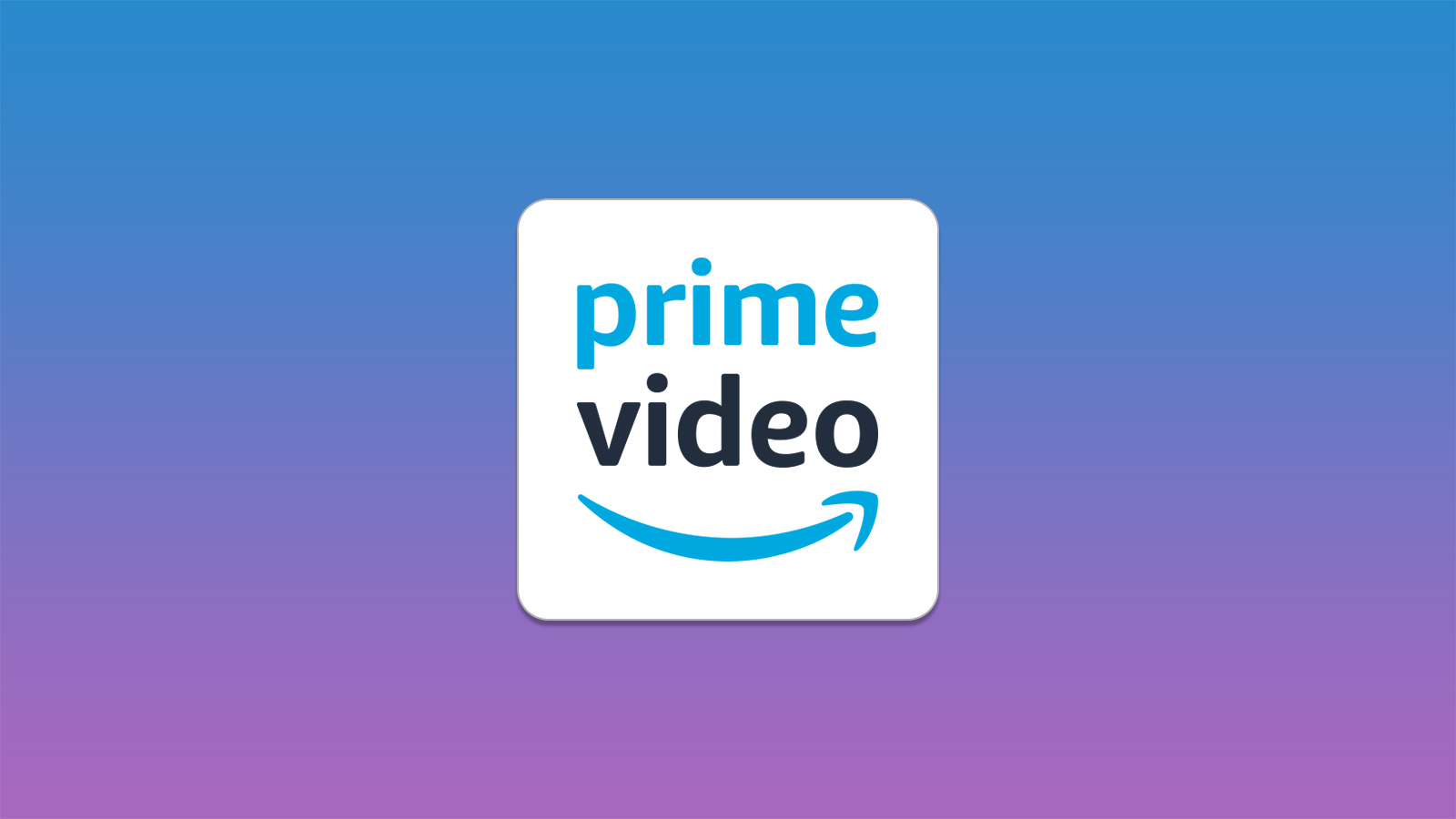 Save 50% on Select Amazon Prime Video Channels.